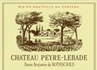 Chateau Peyre-Lebade
