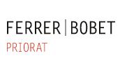 Ferrer Bobet