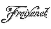 Freixenet