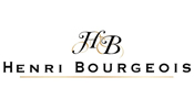 Henri Bourgeois