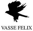 Vasse Felix